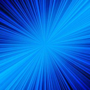 Mentalebene Loslassen Lichtessenz Transformation