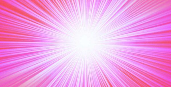 Wahrnehmung Lichtessenz Transformation