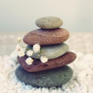Balance Gleichgewicht Lichtessenz Transformation